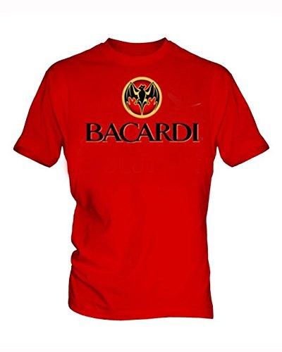 bacardi-logo-2-uomo-red-t-shirt