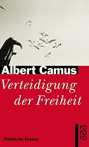 verteidigung-der-freiheit-politische-essays