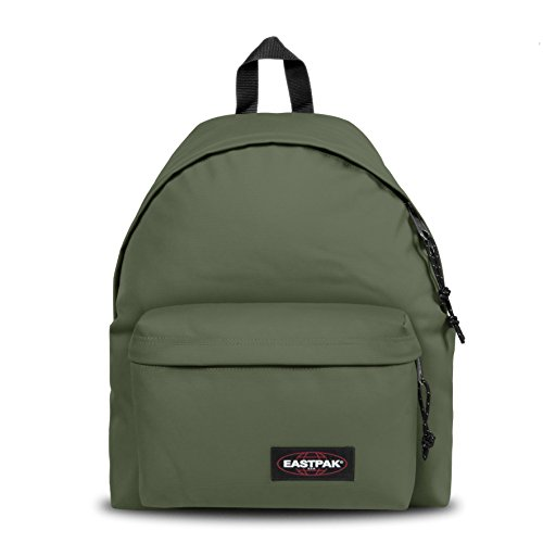 current Mochila Eastpak 24 Padded Verde 1 40 Pak'r Cm L wzUat
