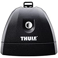 Thule TH751 - Pies Th Rapid Fixpoint Xt 751(4uds)