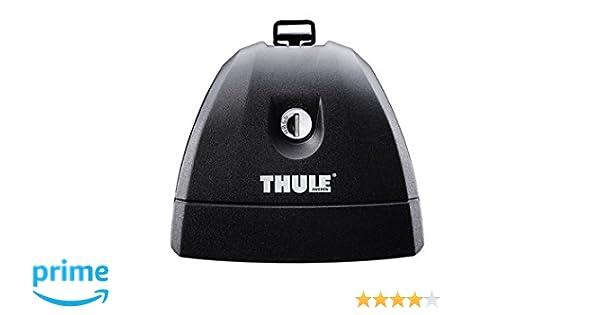 Thule 183057 Fixpoint Fitting Kit