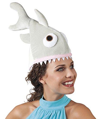 Tutorial Kostüm Wolf (erdbeerclown- Kopfmaske Tierparade Kostüm ,)