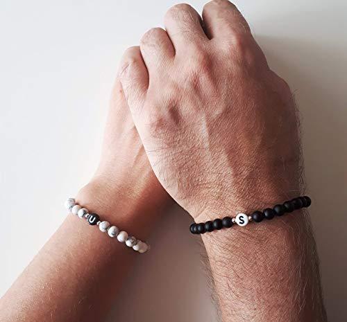 Partner Armband...