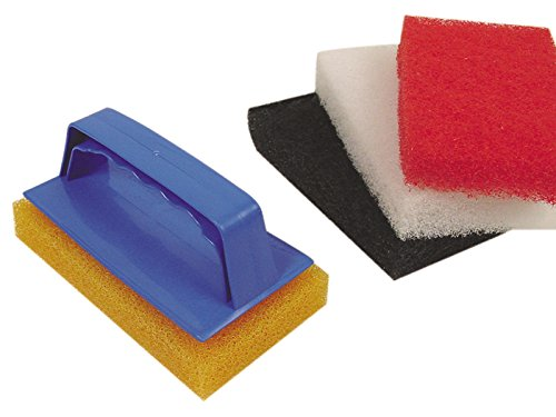 vitrex-10-2912-grout-clean-up-and-polishing-kit