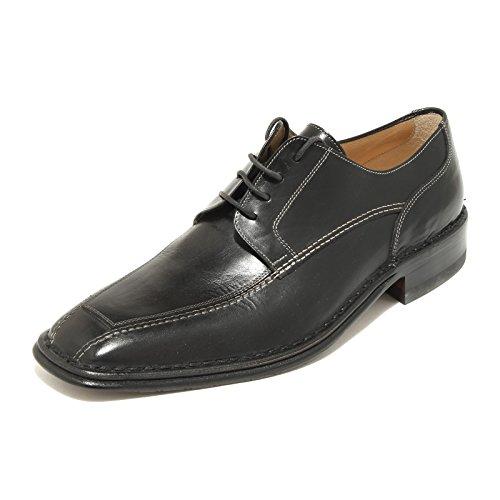 8836g-scarpa-uomo-nera-taurus-calzatura-shoes-men-41