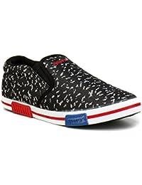 Sparx Men SM-320 Casual Shoes