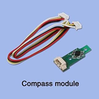 Walkera G400 RC Helicopter Spare Parts Compass Module HM-G400-Z-22