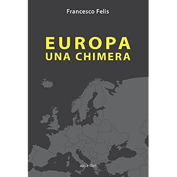 Europa. Una Chimera