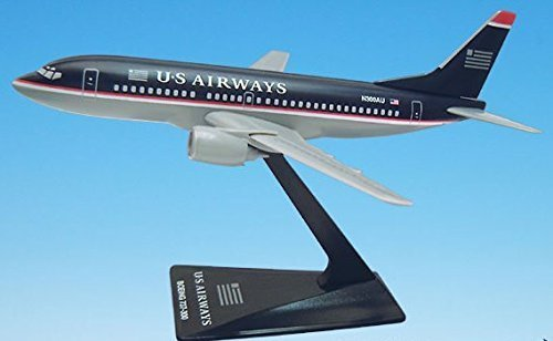 us-airways-airbus-a320-200-airplane-miniature-1200-scale-partaab-32020h-049-by-genesis-worlwide