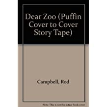 Adult book story zoo opinion you