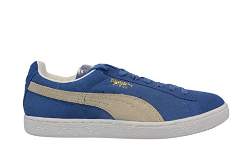 Puma Suede Classic+, Sneakers Basses Homme