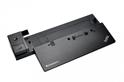 Lenovo Docking Station Basic Dock Original ThinkPad X240 (20AL) Serie (X240 Dock)
