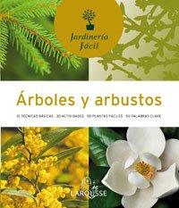 arboles-y-arbustos-larousse-libros-ilustrados-practicos-ocio-y-naturaleza-jardineria-coleccion-jardi