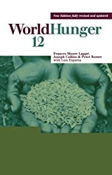 World Hunger (12 Myths) by Joseph Collins (1997-12-01)