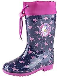 3aa6225c6a Amazon.it: scarpe snoopy - Scarpe per bambine e ragazze / Scarpe ...