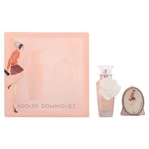 Adolfo Dominguez 69524 Kit Profumi