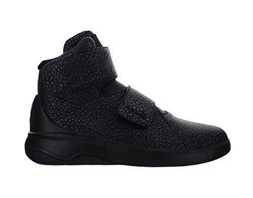 Uomo Nike Marxman Premium All Star Qs nero 840597-001