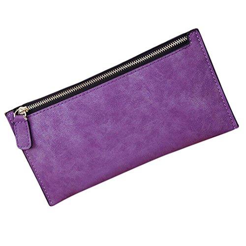 lhwy-moda-mujer-cremallera-billetera-de-cuero-titular-de-la-tarjeta-monedero-dama-larga-bolso-de-emb