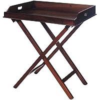 suchergebnis auf f r minibar wohnzimmer m bel k che haushalt wohnen. Black Bedroom Furniture Sets. Home Design Ideas