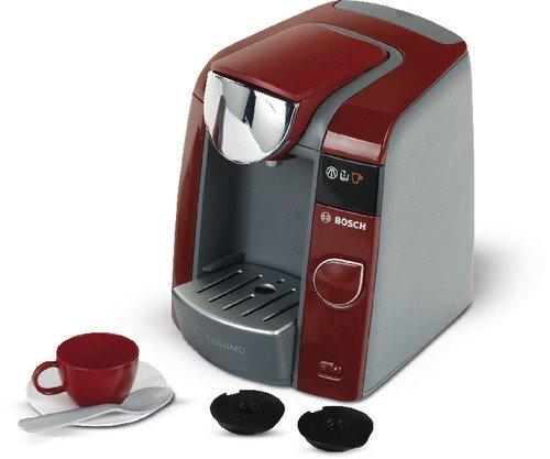 Preisvergleich Produktbild Theo Klein Bosch Tassimo Kaffeemaschine