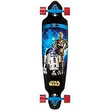 Powerslide - Longboard star wars droid gota hasta el año 2016 *