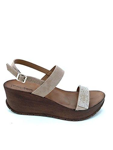zeta-shoes-sandalias-de-vestir-de-piel-para-hombre-beige-size-39