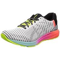 ASICS Dynaflyte 3 SP Road Running Shoes for Women's, 39 EU