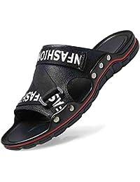 Suchergebnis auf für: Black Slacks: Schuhe