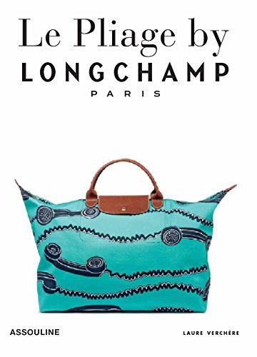le-pliage-by-longchamp-memoire
