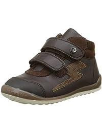 Garvalin Formby, Sneakers Hautes Garçon