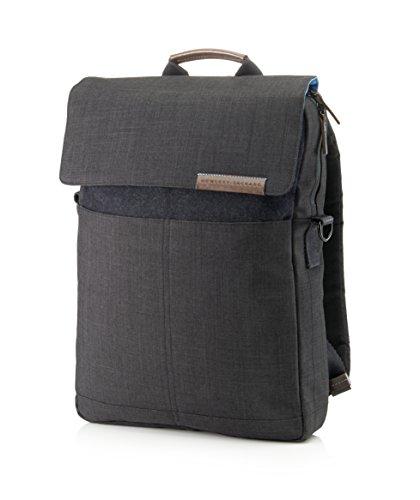 HP Premium (J4Y52AA) Rucksack (für Notebooks, Laptops, Tablets) 39,62 cm (15, 6 Zoll)