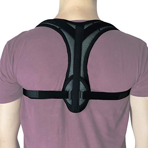 Imagen de Corrector de Postura Para Hombres Soles por menos de 30 euros.