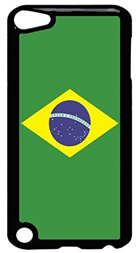 carcasa-para-ipod-touch-5-diseo-de-bandera-de-brasil-e-orden-progresso-ref-524