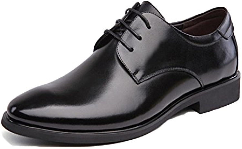 Herrenschuhe  Laufschuhe  Sommer Flut Schuhe  2018 Neue Koreanische Version der Wilden Casual Herrenschuhe  Wanderschuhe