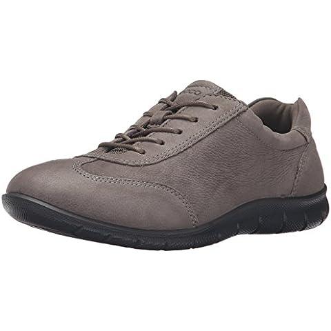 ECCO BABETT Sneakers,