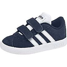 ad6204814 Amazon.es  zapatillas bebe adidas