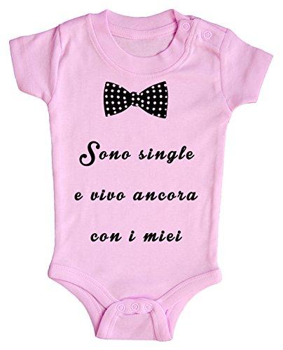 body-tutina-neonato-sono-single-e-vivo-ancora-con-i-miei-12-mesi