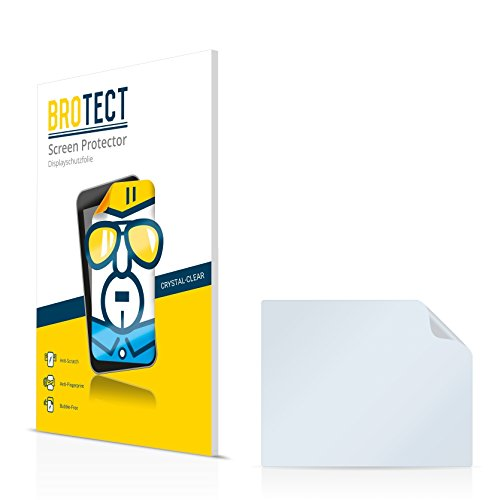 BROTECT® HD-Clear Displayschutzfolie für HKC H782B