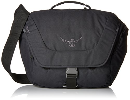 osprey-flap-jack-courier-shoulder-bag-gentlemen-black-2016-daypack