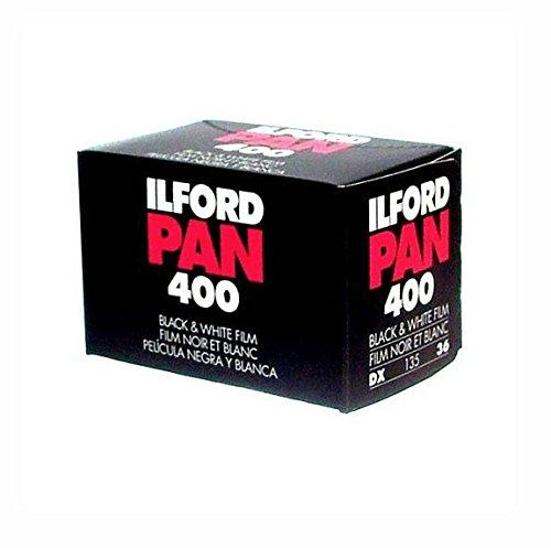schwarz & weiß 35mm Film ()