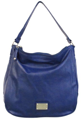 nine-west-dubblez-hobo-colore-blu-navy