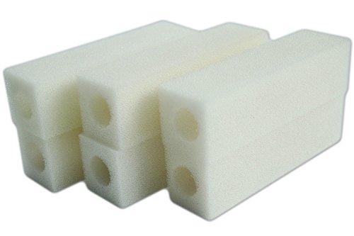 sin-marca-esponja-de-filtro-de-cartucho-compatible-ajusta-eheim-2012-pickup-filter-2617120