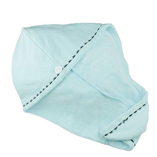 boocy-microfiber-quick-dry-hair-turban-towel-drying-wrap-towel-light-blue