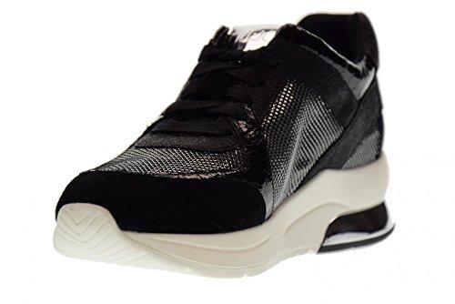 Liu Jo Chaussures FiveFingers Linda B18021T204401039