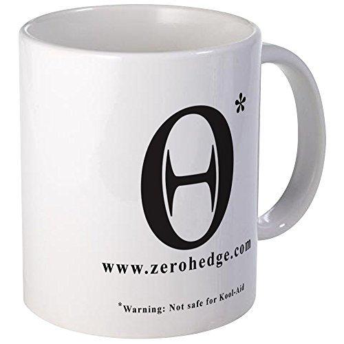 cafepress-the-zero-hedge-no-kool-aid-mug-mug-by-cafepress