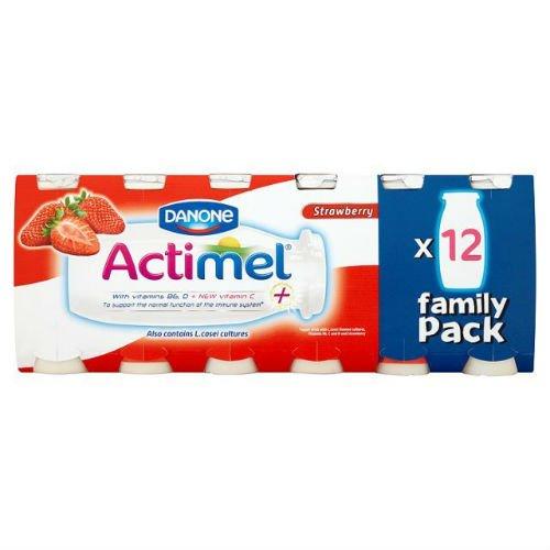 actimel-strawberry-drinking-yogurts-12-x-100g
