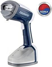 Daewoo Handheld