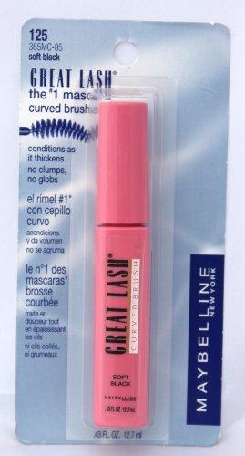 maybelline-great-lash-mascara-soft-black-curved-brush-125