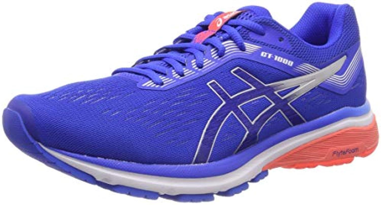 ASICS Gt-1000 7, Scarpe da Running Running Running Uomo | Aspetto Attraente  | Maschio/Ragazze Scarpa  78f631