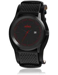 Axcent Reloj Reloj Lifetime Axcent
